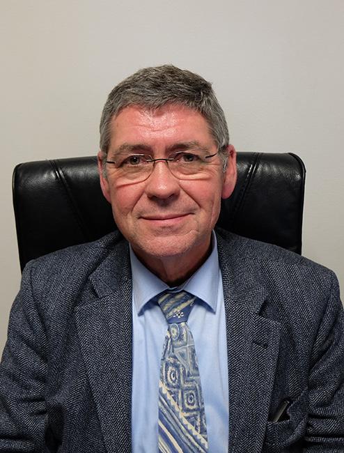Docteur FRANÇOIS OTTAVIANI